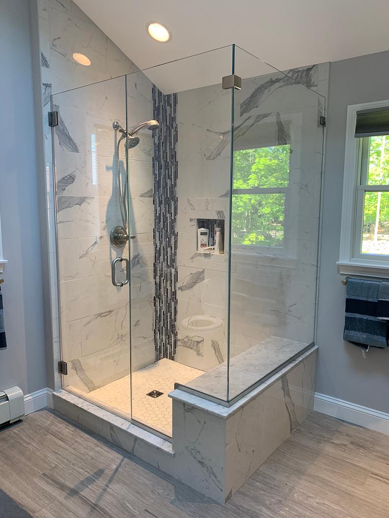 bathroom-remodel19