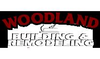 Woodland Building & Remodeling